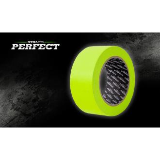 STALCO Perfect S-76660