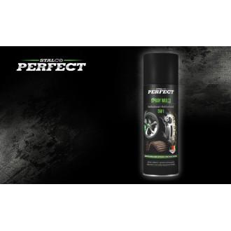 STALCO Perfect Spray multi 5w1