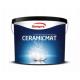 SEMPRE CERAMICMAT farba ceramiczna 2,25l kolor I