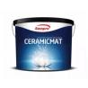 SEMPRE CERAMICMAT farba ceramiczna 4,5l kolor I