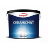 SEMPRE CERAMICMAT farba ceramiczna 5l BIAŁY