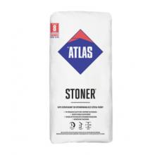 Gips Szpachlowy Atlas Stoner