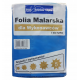 BD Folia malarska dla wykonawców 4x5 5*