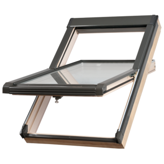 Okno dachowe Enevi VSO E3 Okpol