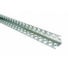 Narożnik aluminiowy do gipsu Putz-System