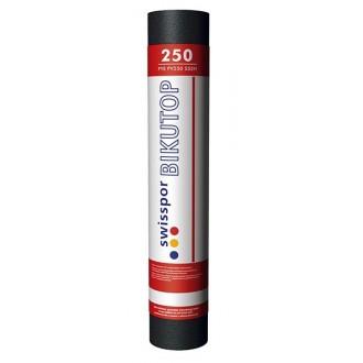 Papa w/k temozgrzewalna BIKUTOP 250 (PYE PV250 S52H) Swisspor