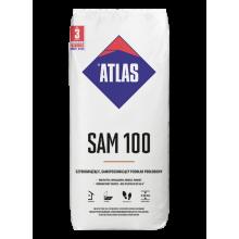 Samopoziomujący Podkład Podłogowy Atlas Sam 100