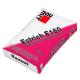 BAUMIT E160 jastrych cementowych posadzka/ 25 kg