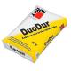 BAUMIT DuoDur zaprawa murarsko-tynkarska 25 kg