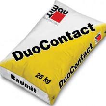 BAUMIT DuoContract zaprawa klejowo-szpachlowa 25 kg