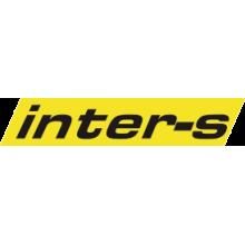Skrobag do fug INTER-S