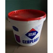 Atlas cerplast Grunt pod tynk 10 kg
