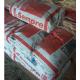 Klej do siatki z włóknem SEMPRE uniwersal 25 kg
