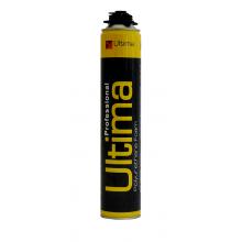 Pianka montażowa ULTIMA poliuretanowa 750ml