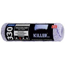 Wałek malarski Killer K18 W13 BLUE DOLPHIN