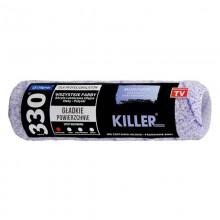 Wałek malarski Killer K25 W9 BLUE DOLPHIN