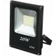 Naświetlacz VOLTENO LED SLIM 20W 1000lm