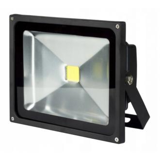Naświetlacz VOLTENO LED 30W 1500lm
