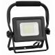 Naświetlacz VOLTENO LED SLIM 20W 1000lm z rączką