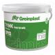GREINPLAST Tynk silikonowy 1,5mm TXB 25kg PREMIUM