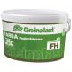 GREINPLAST farba hydrofobowa FH Baza C 9l