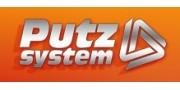 PUTZ-SYSTEM