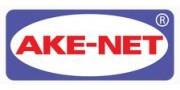 AKE-NET
